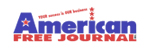 American Free Journal