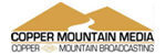 Copper Mountain Broadcasting